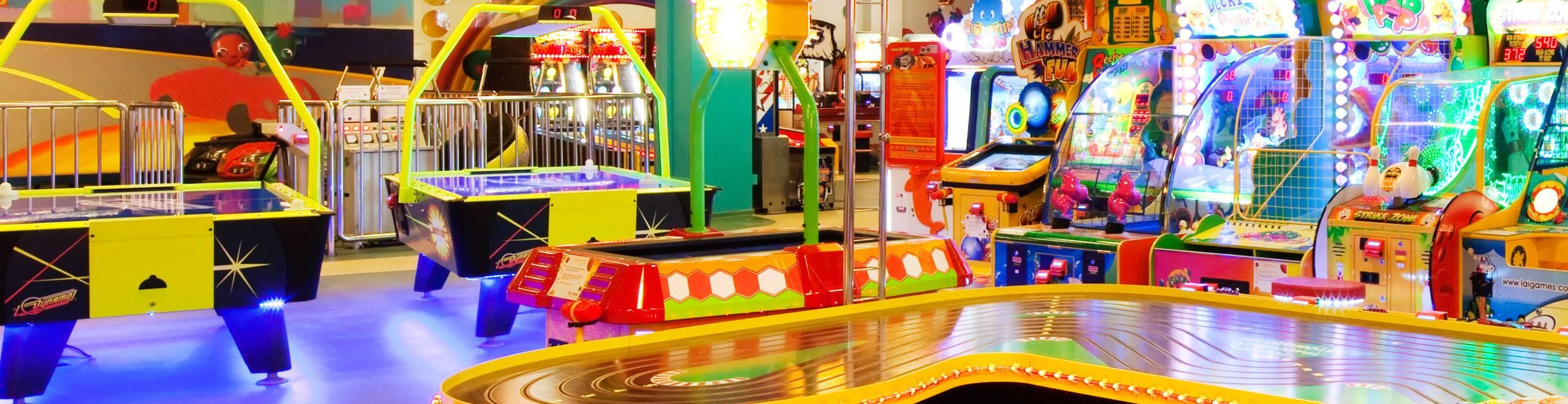 Детские игровые автоматы на м.красногвардейская игровые автоматы казахстан продажа