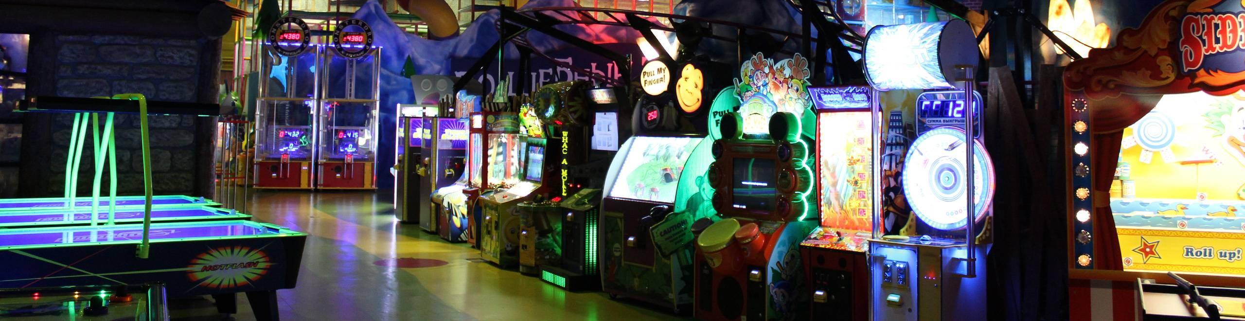 игровые автоматы бесплатно без регистрации онлайн играть
