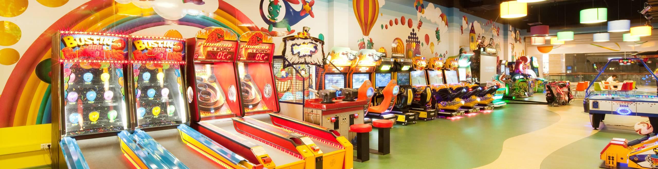 Игровые автоматы на тушинской игровые автоматы онлайн клуб миллион