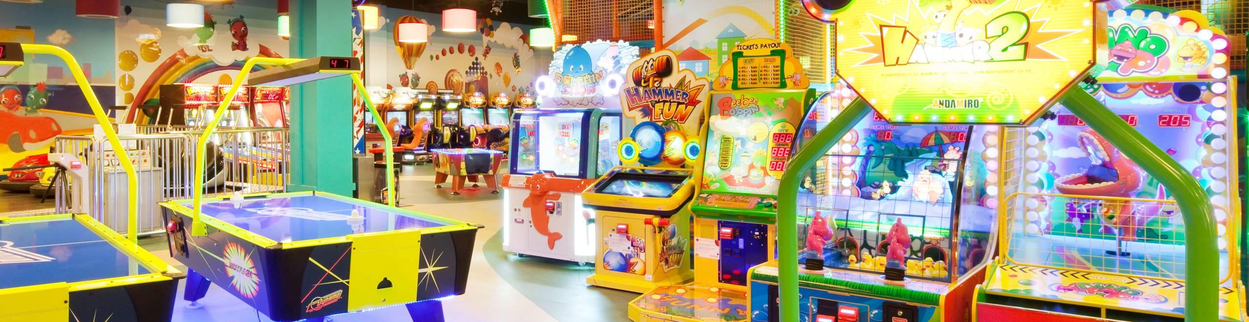 Администратор в игровые автоматы новосибирск вакансии мошенничество в интернетказино в руле