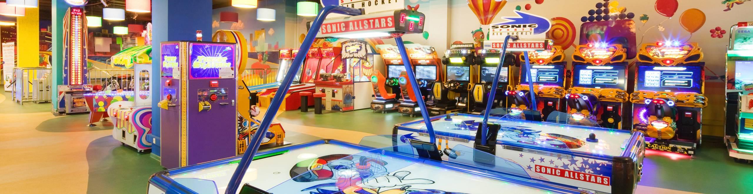 Детские игровые аппараты аренда ярославль выездное казино deutch bank