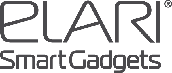 Elari Smart Gadgets gray 85 proc logo.png